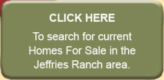 View Homes for Sale